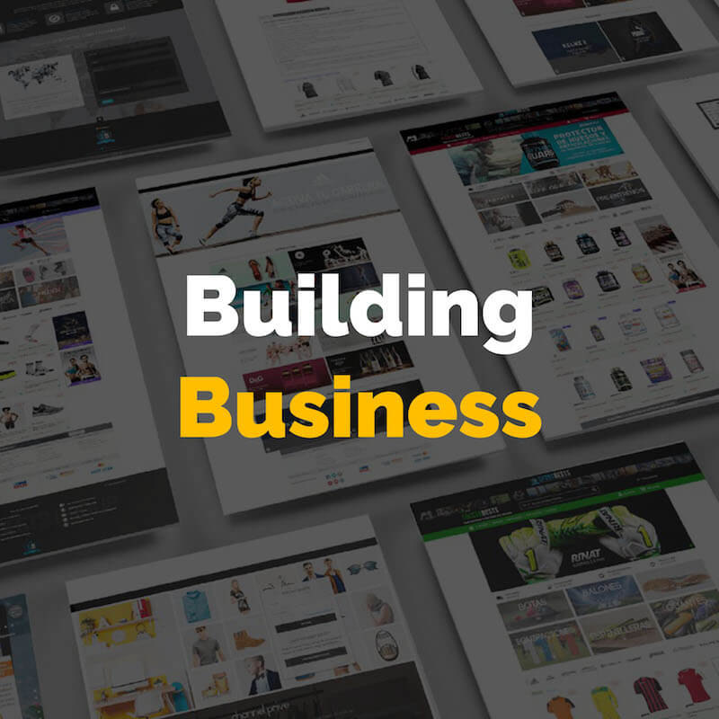 building-business