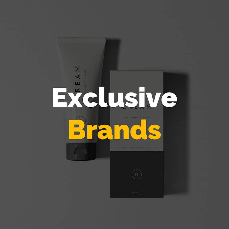 exclusive-brands